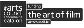 aemi is funded by the Arts Council of Ireland