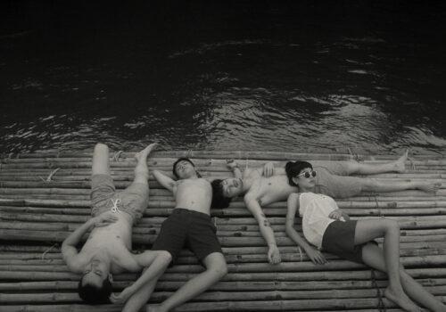 Come Here / Jai jumlong, image courtesy of the director Anocha Suwichakornpong